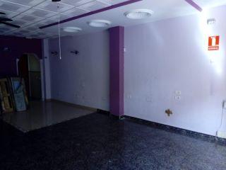 Local en venta en Adeje de 47  m²