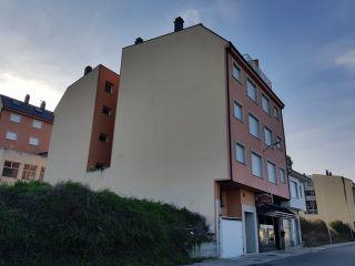 Local en venta en Foz de 249  m²