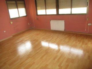 Unifamiliar en venta en Paterna de 112  m²