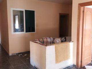Unifamiliar en venta en Carmena de 255  m²