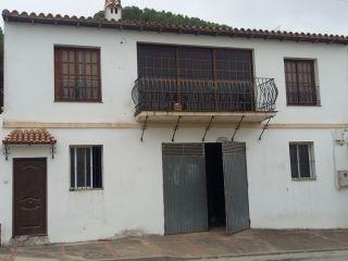 Unifamiliar en venta en Medina Sidonia de 264  m²