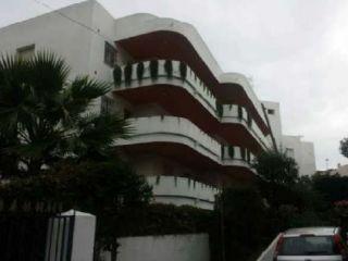 Piso en venta en Marbella de 86  m²