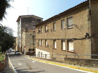 Piso en venta en Sant Andreu De Llavaneres de 58  m²