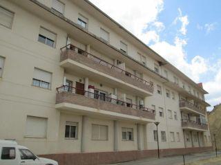 Piso en venta en Olula Del Rio de 83  m²