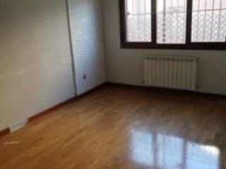 Piso en venta en Sevilla La Nueva de 45  m²