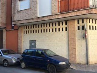 Local en venta en Beniel de 55  m²