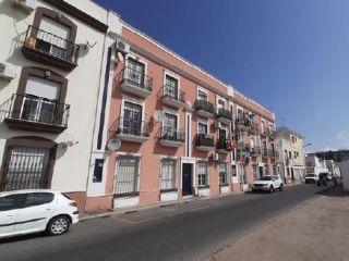 Piso en venta en Isla Cristina de 97  m²