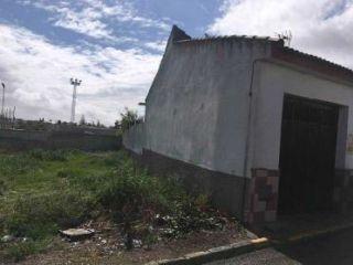 Unifamiliar en venta en Villanueva Del Ariscal de 159  m²