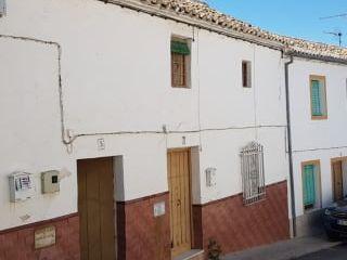 Piso en venta en Villanueva De Algaidas de 64  m²