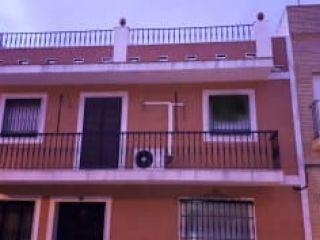 Piso en venta en La Rinconada de 214  m²