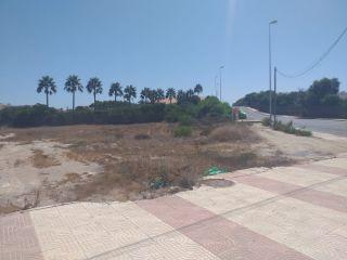 Otros en venta en Roquetas De Mar de 1150  m²