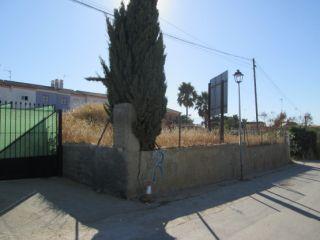 Otros en venta en Sanlucar De Barrameda de 1198  m²