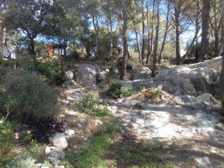 Otros en venta en Galilea de 550  m²