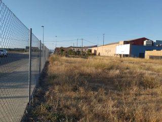Otros en venta en Torregrossa de 785  m²