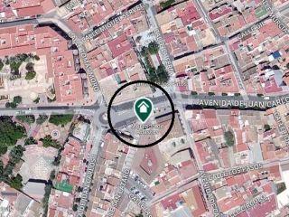 Otros en venta en Alhama De Murcia de 11813  m²