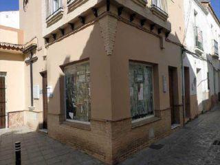 Local en venta en Sanlucar La Mayor de 90  m²