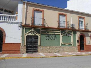 Local en venta en Alcala Del Valle de 217  m²