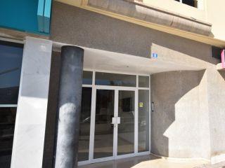 Atico en venta en Arguineguin de 72  m²