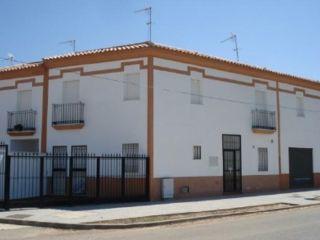 Duplex en venta en San Sebastian De Ballesteros de 104  m²