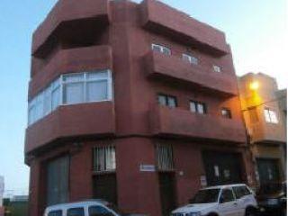 Duplex en venta en Telde de 90  m²