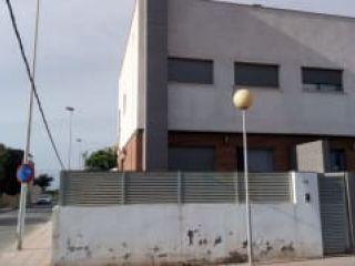 Piso en venta en Alquerías Del Niño Perdido de 171  m²
