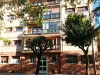 Piso en venta en Bilbao de 78  m²