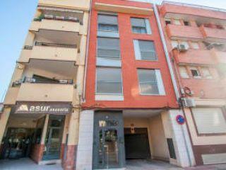 Piso en venta en Murcia de 89  m²