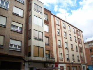 Piso en venta en Logroño de 57  m²