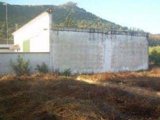 Nave en venta en Vejer De La Frontera de 225  m²