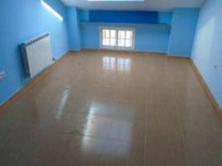 Piso en venta en Alovera de 131  m²