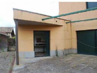 Otros en venta en Sant Gregori de 996  m²