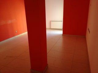 Piso en venta en Teruel de 76  m²