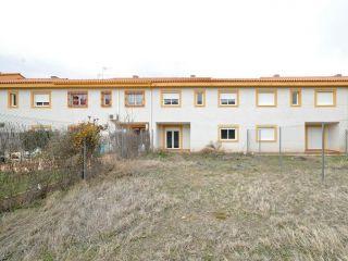 Unifamiliar en venta en Nambroca de 137  m²