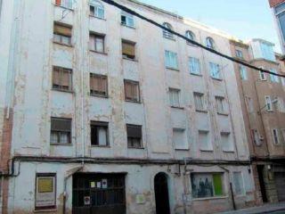 Atico en venta en Burgos de 101  m²