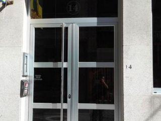 Atico en venta en Guarda, A de 103  m²