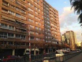 Local en venta en Barcelona