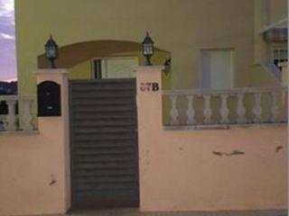 Chalet en venta en Urbanitzacio Castell De Montornes de 169  m²