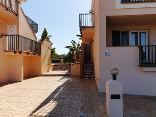 Garaje en venta en Sant Jordi/san Jorge de 1  m²