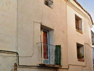 Chalet en venta en Rueda De Jalon de 339  m²