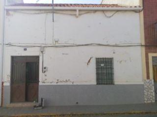 Unifamiliar en venta en Calzada De Calatrava de 222  m²