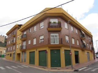 Piso en venta en Corbera de 115  m²