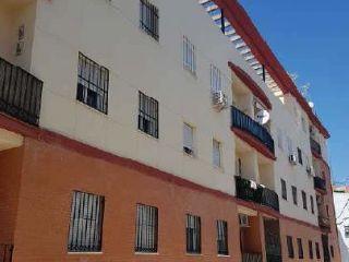 Piso en venta en Alcala Del Rio de 93  m²