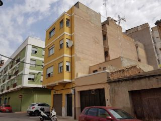 Piso en venta en Vila-real de 65  m²