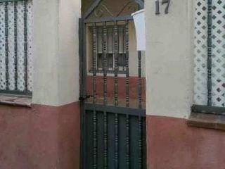 Piso en venta en Vilanova Del Cami de 78  m²