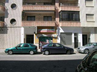 Local en venta en c. cibeles, 52, Gandia, Valencia 2