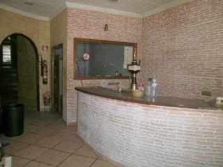 Local en venta en c. cibeles, 52, Gandia, Valencia 3