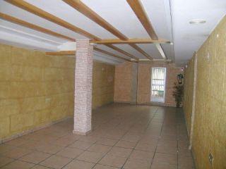 Local en venta en c. cibeles, 52, Gandia, Valencia 4