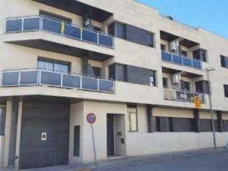 Piso en venta en Borges Blanques (les) de 60  m²