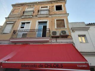 Vivienda en venta en c. cl. antonio leon manjon, 12, Sanlucar De Barrameda, Cádiz 1