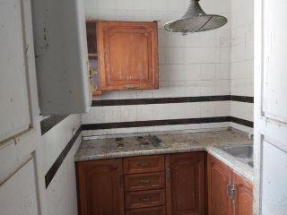 Vivienda en venta en c. cl. antonio leon manjon, 12, Sanlucar De Barrameda, Cádiz 6